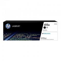 Toner negro hp w2030a - jetintelligence - nº415a - 2400 páginas - compatible según especificaciones