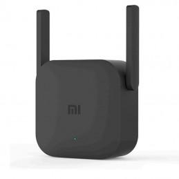 Repetidor inalámbrico xiaomi mi wifi range extender pro 300mbps/ 2 antenas