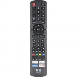 Mando universal para tv hisense