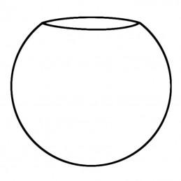 Altavoz inteligente apple homepod mini blanco