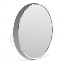Espejo cosmético de pared orbegozo esp 2000/ ø17cm