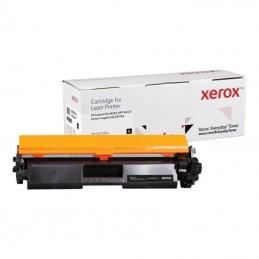 Tóner compatible xerox 006r03641 compatible con hp cf230x/crg-051h/ 3500 páginas/ negro