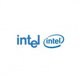 Procesador intel core i5-11400 2.60ghz