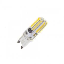 Bombilla led iglux g9n v2/ casquillo g9/ 3w/ 120 lúmenes/ 4000k
