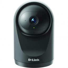 Cámara de videovigilancia d-link dcs-6500lh/ 85º/ visión nocturna/ control desde app