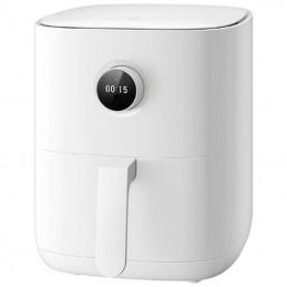 Freidora inteligente xiaomi mi smart air fryer/ 1500w/ capacidad 3.5l