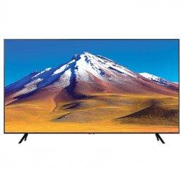 Televisor samsung crystal uhd tu7025 65'/ ultra hd 4k/ smart tv/ wifi