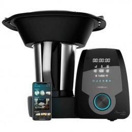Robot de cocina cecotec mambo 10090/ capacidad 3.3l