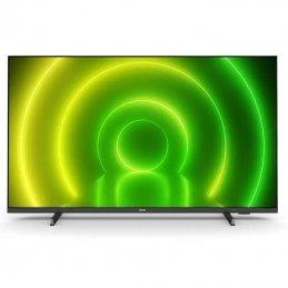 Televisor philips 65pus7406 65'/ ultra hd 4k/ smart tv/ wifi