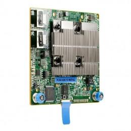 Controlador modular lh hpe smart array e208i-a sr gen10 869079-b21