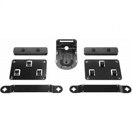 Kit de montaje para cámara rally logitech rally mounting kit
