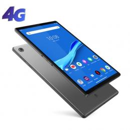 Tablet lenovo tab m10 fhd plus (2nd gen) 10.3'/ 4gb/ 64gb/ 4g/ iron grey