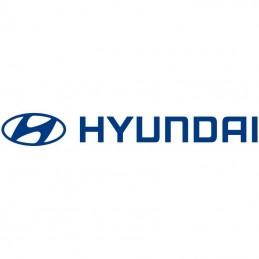 Televisor hyundai hy39h4021sw 39'