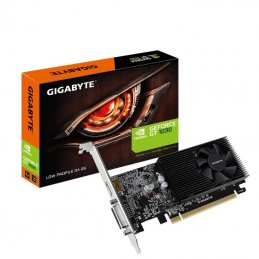 Tarjeta gráfica gigabyte geforce gt 1030 d4 2g/ 2gb gddr4/ perfil bajo