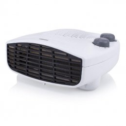 Calefactor tristar ka-5046/ 2000w/ termostato regulable