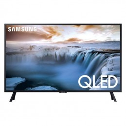 Televisor samsung qled qe32q50a 32'/ full hd/ smart tv/ wifi