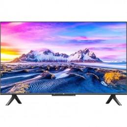 Televisor xiaomi mi tv p1 50'/ ultra hd 4k/ smart tv/ wifi