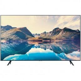 Televisor samsung ue55tu7045 55'/ ultra hd 4k/ smart tv/ wifi