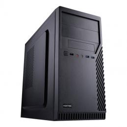 Pc kvx jetline 7 intel core i5-10400f gen10/ 8gb/ 512gb ssd/ geforce gt 710 2gb/ freedos
