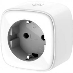 Enchufe wifi inteligente d-link dsp-w118
