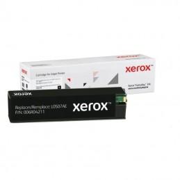 Cartucho de tinta compatible xerox 006r04211 compatible con hp l0s07ae/ 10000 páginas/ negro