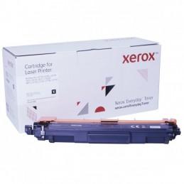 Tóner compatible xerox 006r04230 compatible con brother tn-247bk/ negro