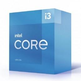 Procesador intel core i3-10105 3.70ghz