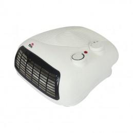 Calefactor fm 2400-tx/ 2400w/ termostato regulable