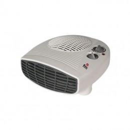 Calefactor fm mallorca/ 2000w/ termostato regulable