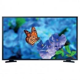Televisor samsung ue32t5305 32'/ full hd/ smart tv/ wifi