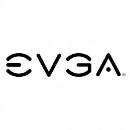 Evga geforce rtx 2080 black edition gaming 8gb gddr6 - tarjeta gráfica/ bulk