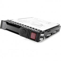 Disco ssd 960gb hpe p18424-b21 para servidores