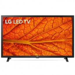 Televisor lg 32lm6370pla 32'/ full hd/ smart tv/ wifi