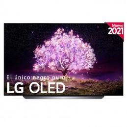 Televisor lg oled 48c14lb 48'/ ultra hd 4k/ smart tv/ wifi