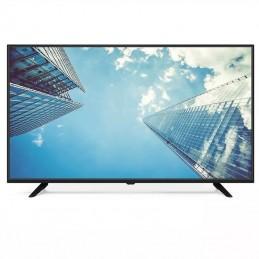 Televisor hyundai hy50u622asw 50'/ ultra hd 4k/ smart tv/ wifi