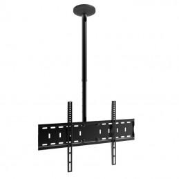 Soporte de techo extensible approx appstt02 para tv de 32-70'/ hasta 45kg