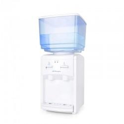 Dispensador de agua orbegozo da 5525 - 70w - 7 litros - dispensa agua fría y del tiempo - fácil limpieza y relleno