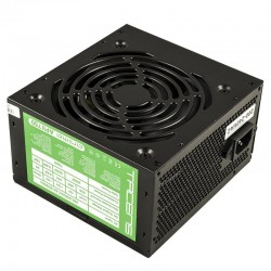 Fuente de alimentación anima apii750/ 750w/ ventilador 12cm