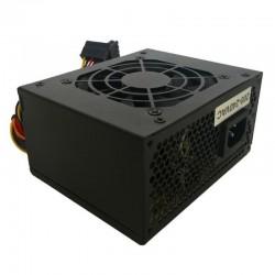 Fuente de alimentación anima apsii500/ 500w/ ventilador 8cm