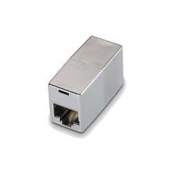 Adaptador rj45 nanocable 10.21.0503/ cat 6 stp/ 1ud