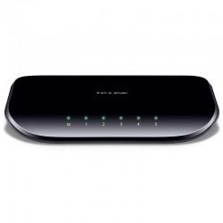 Switch tp-link 5p giga 5 puertos/ rj-45 10/100/1000