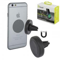 Soporte para smartphone muvit muchl0052