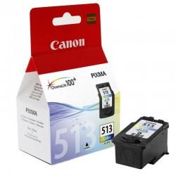 Cartucho de tinta color canon  mp240/ mp260/mp480 (13ml)