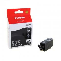 Cartucho tinta canon negro pgi-525pgbk
