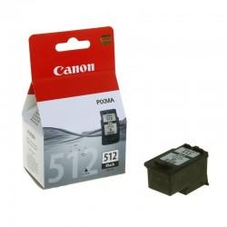 Cartucho de tinta negro canon  mp240/ mp260/mp480 15ml