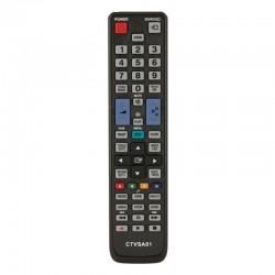 Mando para tv samsung ctvsa01 compatible con samsung