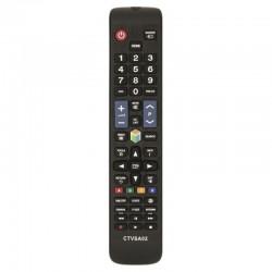 Mando para tv samsung ctvsa02 compatible con samsung