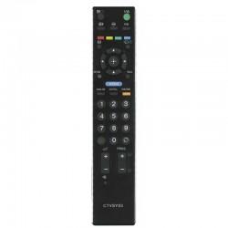 Mando para tv sony ctvsy03 compatible con tv sony