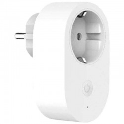 Enchufe inteligente wifi xiaomi mi smart plug