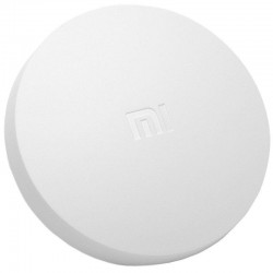 Switch xiaomi mi smart home wireless - wifi 2.4ghz - compatible con dispositivos smart home - programable mediante app - no